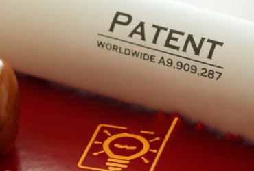 Patent Prosecution and Strategic Patent Counseling
