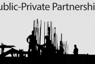 Public Private Partnerships and PFI