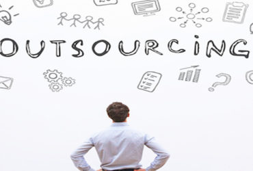 Workforce Restructuring and Outsourcing