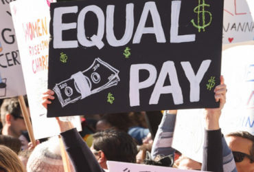 Diversity, Discrimination and Equal Pay
