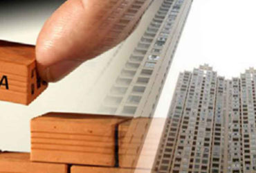 The Real Estate Regulation and Development ( RERA )